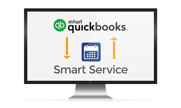 field service software for quickbooks