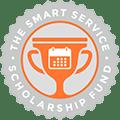 smart service scholarship