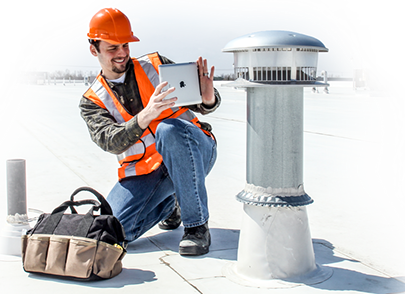 software for field service companies