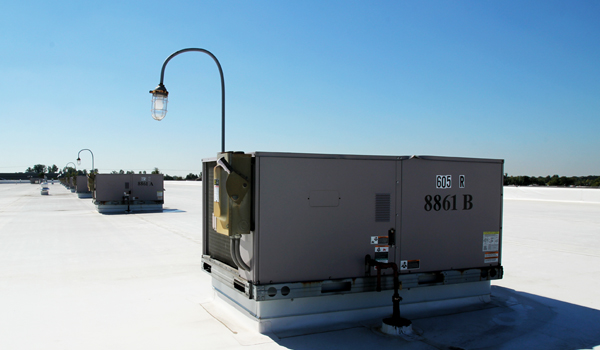 HVAC software helps businesses take the next step.