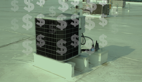 Best Accounting Practices for HVAC Work