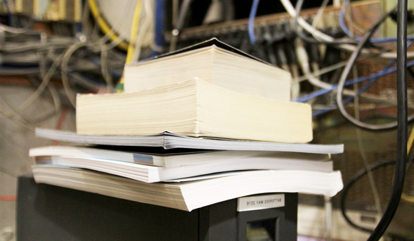 Best Electrician Books